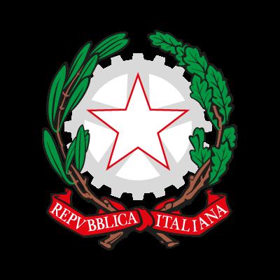 Lettera a Renzi dai Presidenti delle Società matematiche italiane