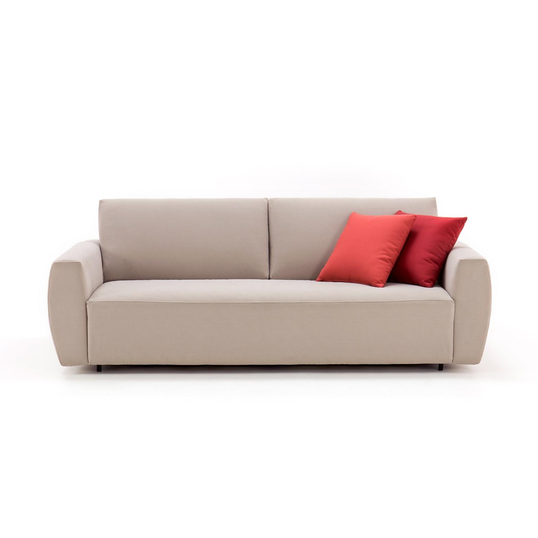 conforama divani letto: divani con chaise longue linea classica ... - Conforama Divani Letto