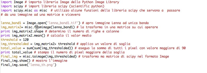 esempio_codice_python_lenna