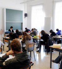scuola_24