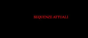 matumida11-2