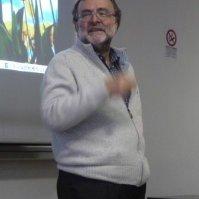 Dibattito sull'Esame di stato 2017: Giuseppe Anichini – La centralità formativa della matematica