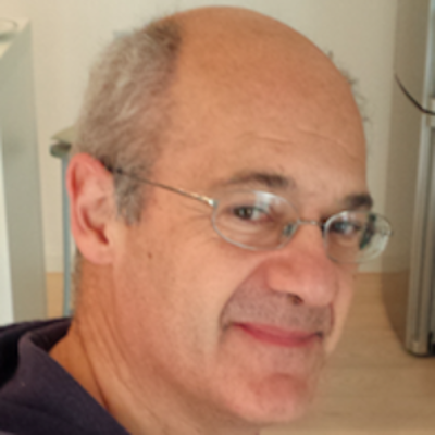 Dibattito sull'Esame di stato 2017: Giuseppe Zampieri – Può Fisica essere la seconda prova d'esame?