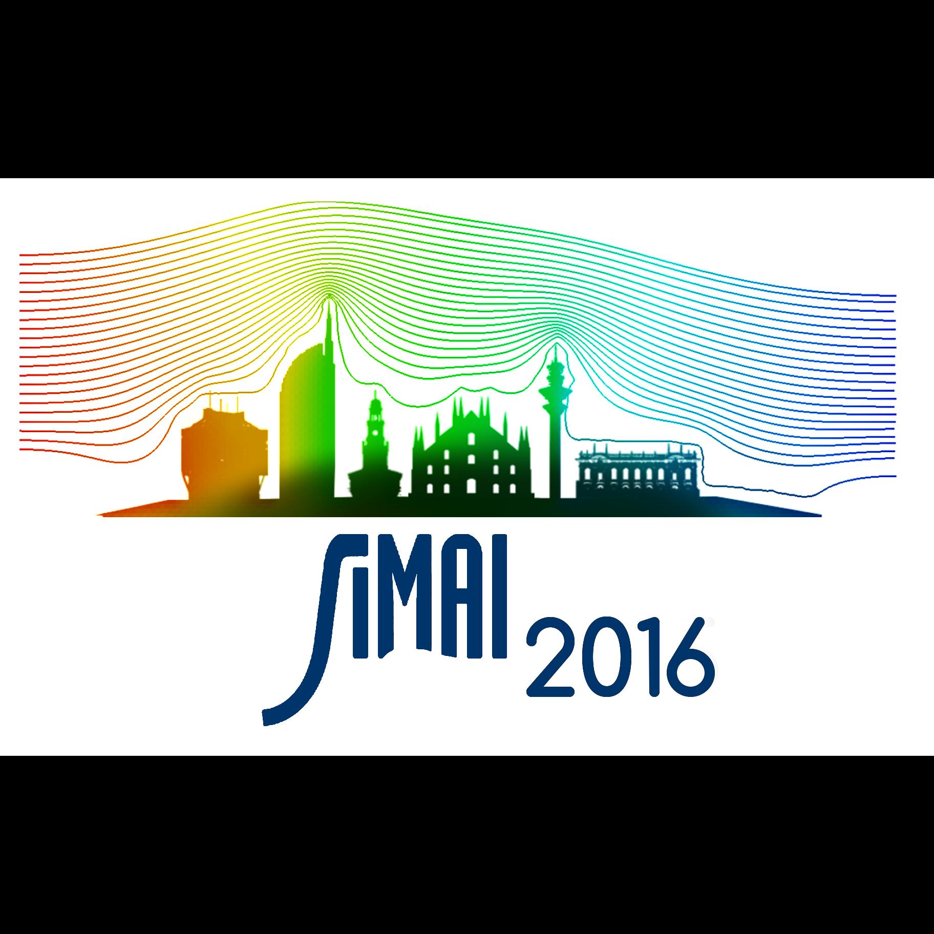 Qualche video dal Congresso SIMAI 2016