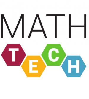 mathtech