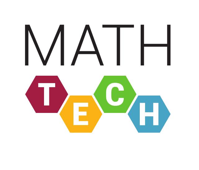 Al via il semestre di convegni del progetto premiale MATHTECH -  La Matematica per la società e l'innovazione tecnologica