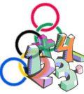 olimpiadimat