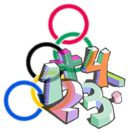 Curiosità olimpiche, #1 – Risolvere il problema senza leggere le ipotesi