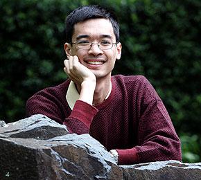 Terence Tao e la  trans-nazionalità negata