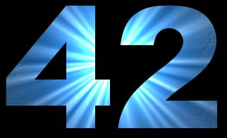 Curiosità olimpiche 2 – La risposta è 42