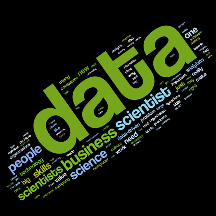Matematico o Data Scientist? Istruzioni per l'uso