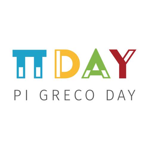 Il super Pi Greco Day inventato dal MIUR