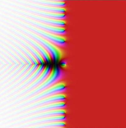 C'è veramente un nuovo approccio alla Congettura di Riemann?
