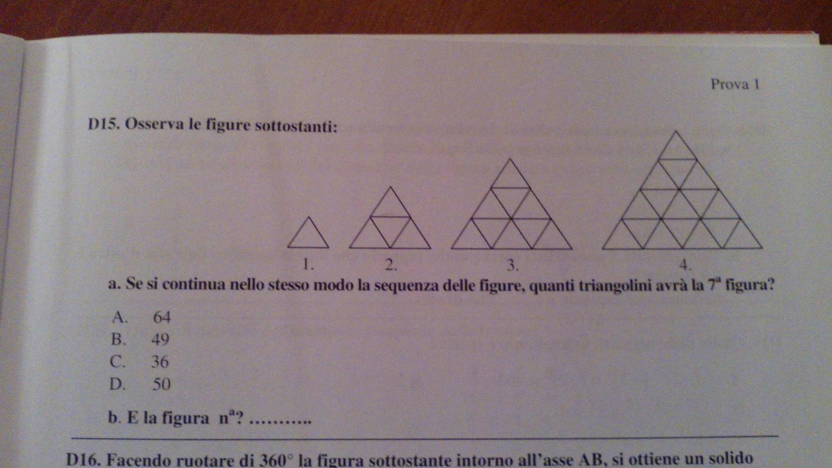 Strane storie matematiche (materiali online)