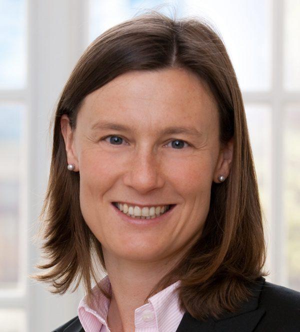 Simone Göttlich e l'ispirazione dalle applicazioni