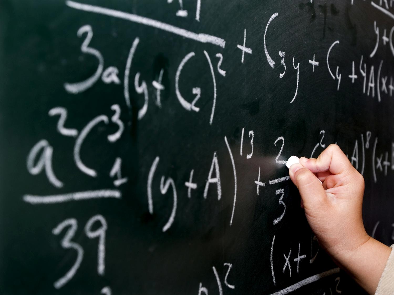 Il nuovo percorso di formazione insegnanti e l'immissione in ruolo