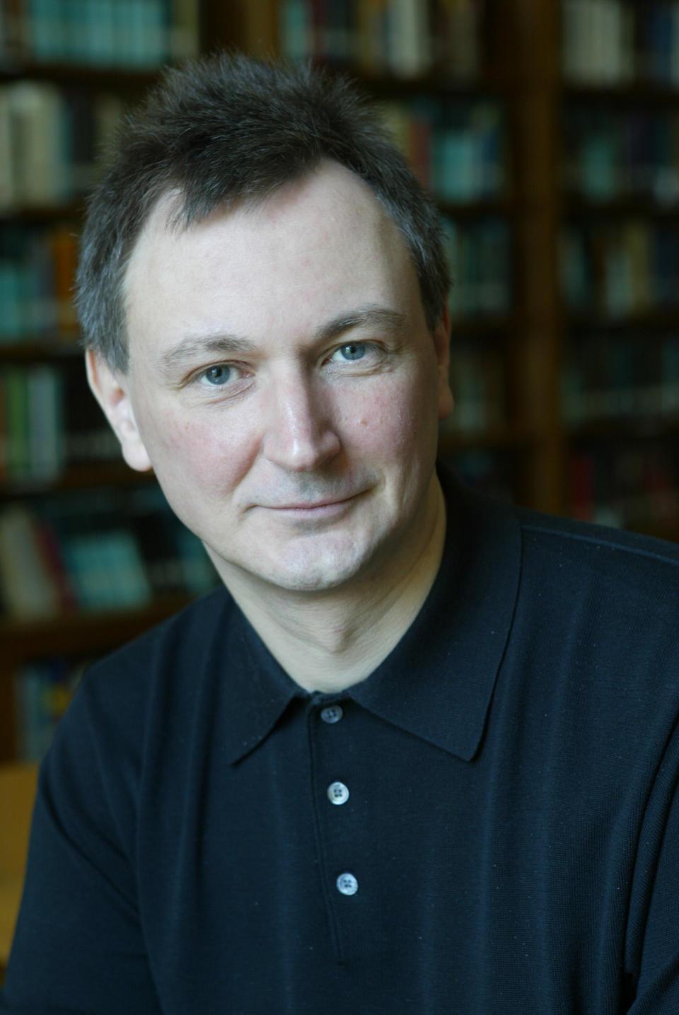 Scomparsa a soli 51 anni di Vladimir Voevodsky, medaglia Fields 2002