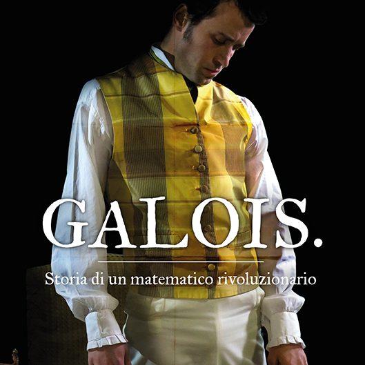 """La visione di Galois (Recensione del documentario: """"Galois, storia di un matematico rivoluzionario"""")"""