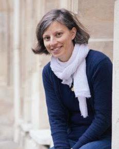 Far nuova luce su vecchi problemi – Intervista con Laure Saint-Raymond