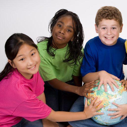 Integrare senza integrali. La matematica come strumento di inclusione sociale