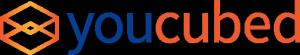 Logo youcubed