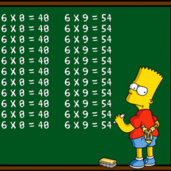Errori, lentezza e tabelline. Rosetta Zan e Anna Baccaglini-Frank intervengono ancora sul metodo analogico