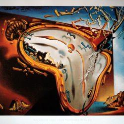 Ricalcolare il tempo