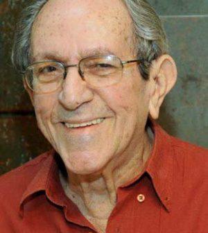 Ricordo del Professor Manfredo