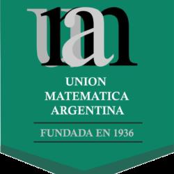 Gare CIMA di Matematica per studenti universitari - 1 giugno 2018