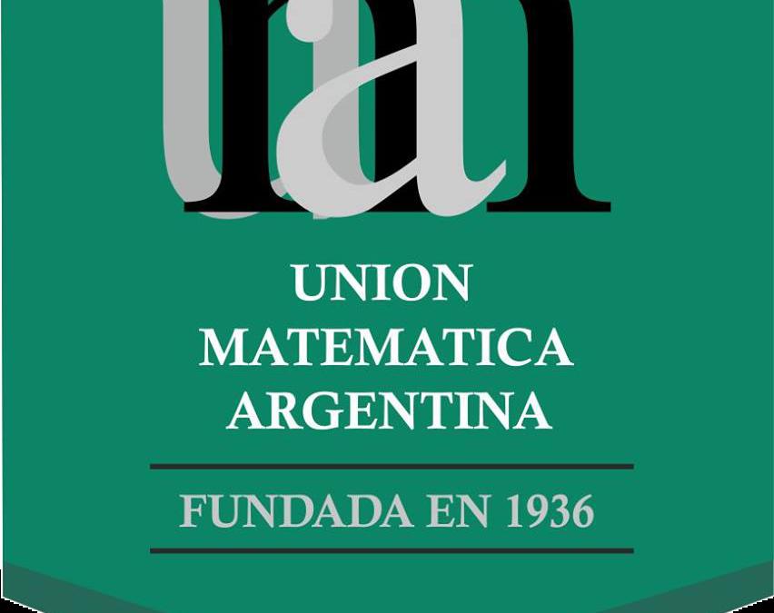 Gare CIMA di Matematica per studenti universitari – 1 giugno 2018