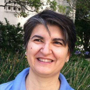 """Barbara Fantechi e Felix Otto vincono il premio internazionale """"Luigi Tartufari""""  per la Matematica"""