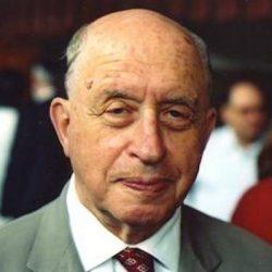 Muore all'età di 90 anni a Mosca il matematico Grigory Isaakovich Barenblatt