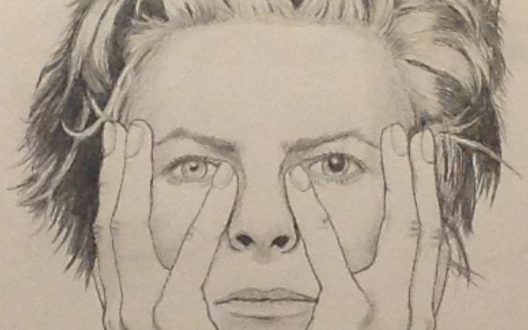 L'insostenibile leggerezza matematica di David Bowie