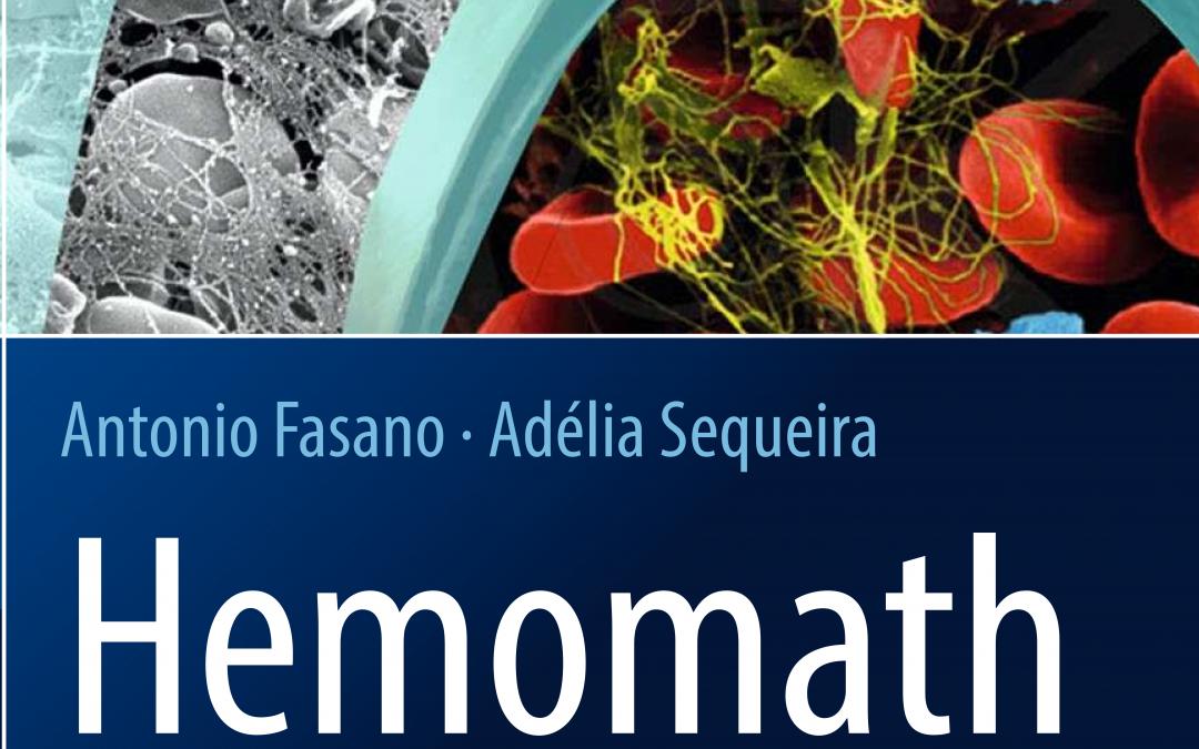 La matematica nel sangue, recensione di due libri di Antonio Fasano