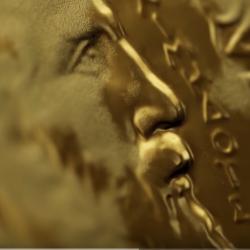 I quattro filmati ufficiali sulle medaglie Fields 2018 e non solo