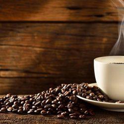 La tostatura del caffè? Una questione matematica