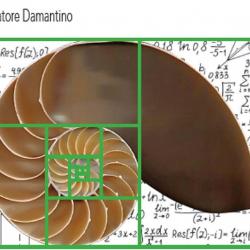 Teoria dei numeri (U Math - vol. 3) - recensione