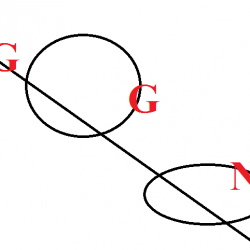 Enigmistica matematica - soluzioni dei giochi di Archimede 2/2018