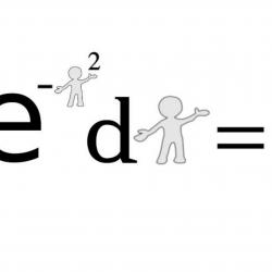 È uscito il numero di settembre del Giornalino degli Open Days del Dipartimento di Matematica di Pisa