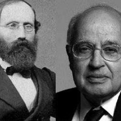 Dopo Atiyah: a che punto siamo con la congettura di Riemann?