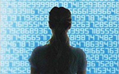 """Recensione di """"Programmi, algoritmi e coding. Le magie dell'informatica"""""""