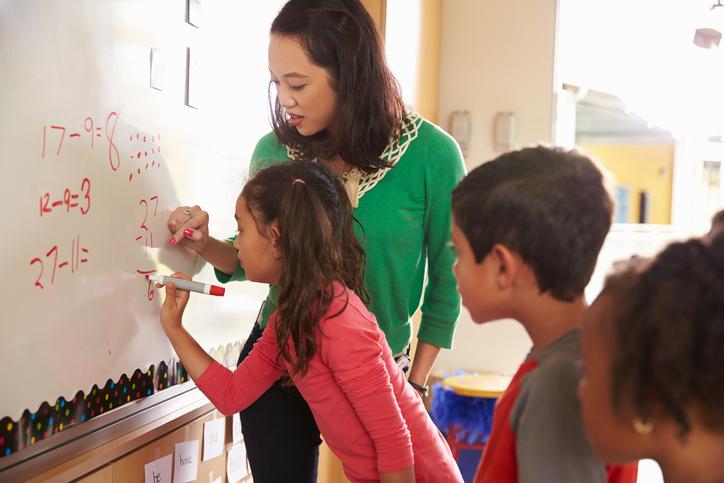 L'importanza della formazione iniziale degli insegnanti: la necessità assoluta di non tornare indietro di 30 anni