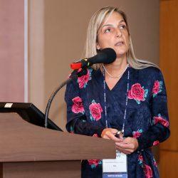 Gabriella Pinzari: alla ricerca della stabilità