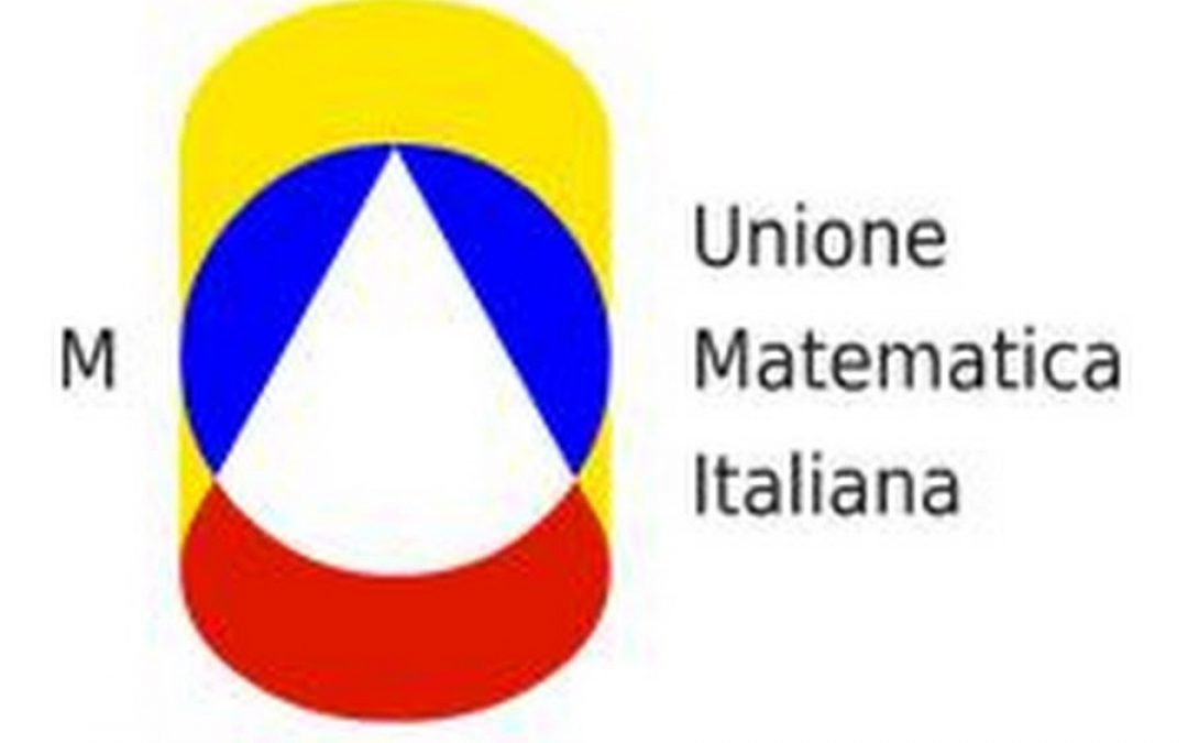 Comunicato dell'Unione Matematica Italiana sull'arresto della matematica turca Betul Tanbay