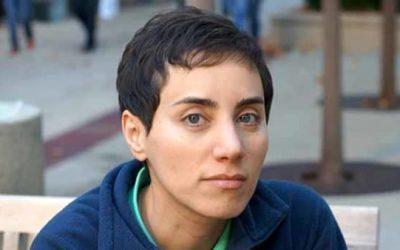A gennaio a Pisa la Settimana Matematica sarà dedicata a Maryam Mirzakhani e avrà come ospite Alessio Figalli