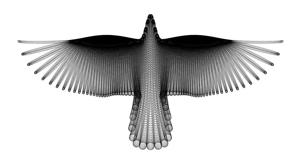Matematica e arti visive: percorsi interdisciplinari fra matematica, arte e coding