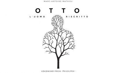 Otto, l'uomo riscritto, recensione matematica