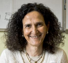 Paola Inverardi:  scienziata e Rettrice