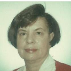 Bandito il Premio Lucia Ciarrapico 2019, per insegnanti