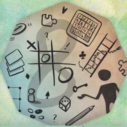 È uscito il numero 8 del Giornalino degli Open Days del Dipartimento di Matematica di Pisa